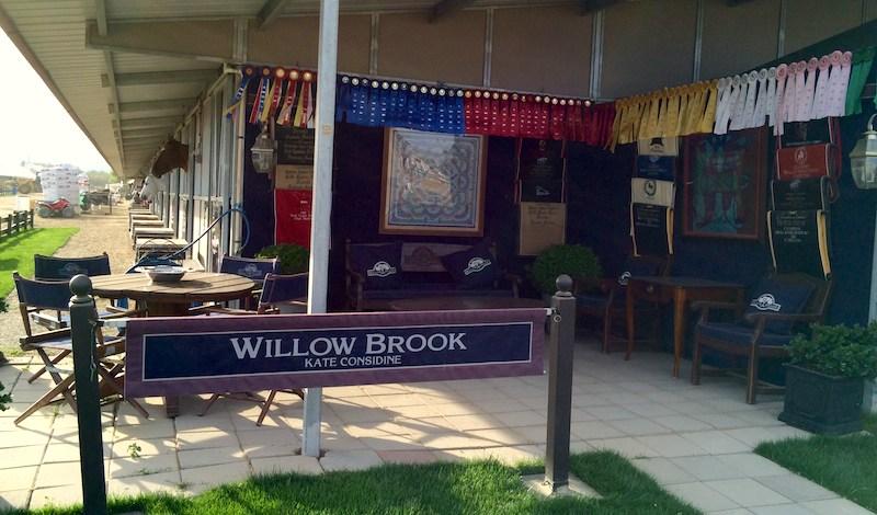 WillowBrook-HITS-2015-barn