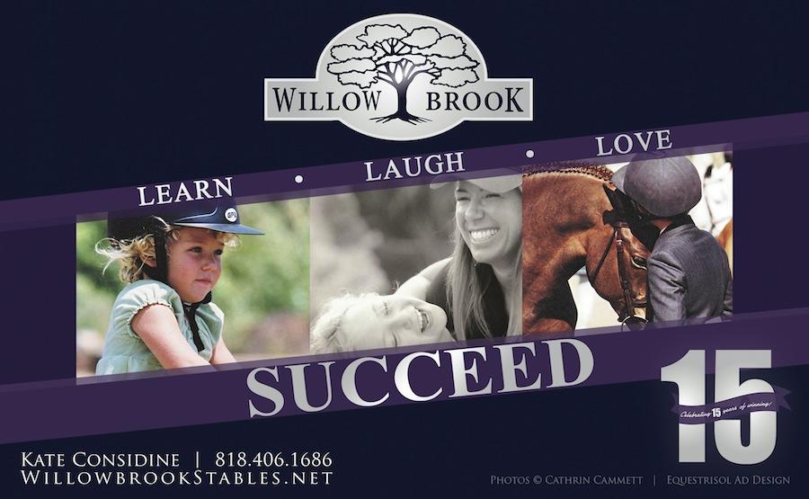 WIllowBrook-2014CADirectory-ad