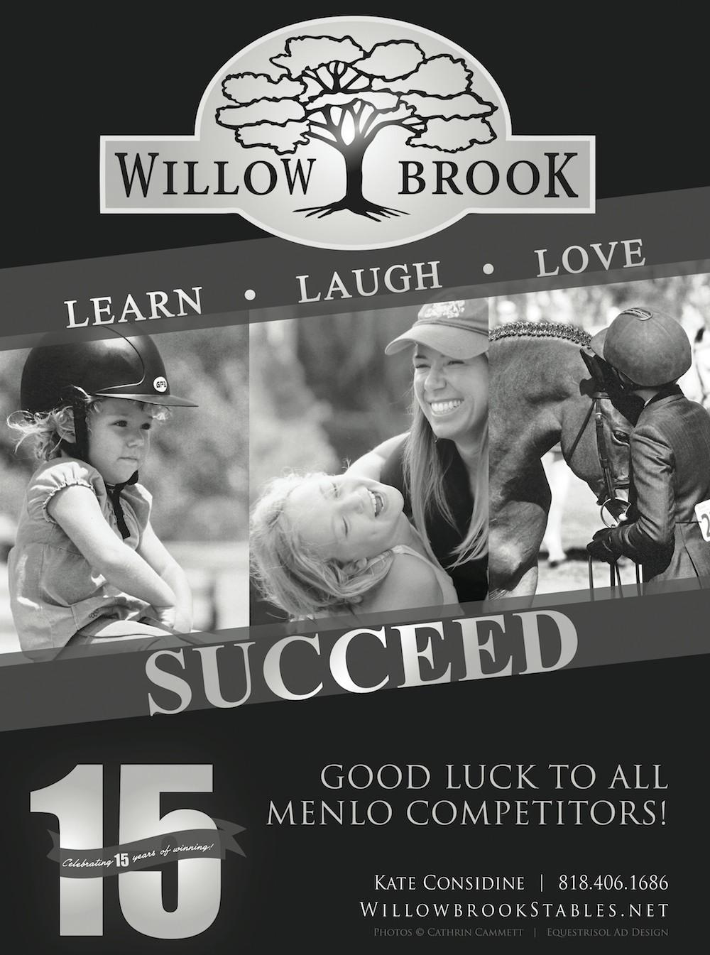 WillowBrook-2013Menlo-sponsor-site